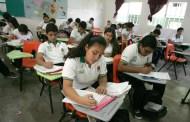 Hoy, Chiapas reanuda ciclo escolar en todos sus niveles