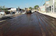Construye y moderniza SOPyC nuevo acceso a Tuxtla Gutiérrez