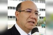 Impulsa Chiapas elecciones pacíficas y participativas
