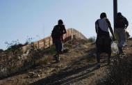 Arrestan en Laredo a dos presuntos secuestradores de indocumentados