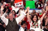 Meade celebra 49 años