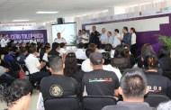 Chiapas cuenta con policías comprometidos: FGE