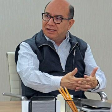 Más trabajo y resultados ante necesidades de Chiapas, pide Gobernador Manuel Velasco