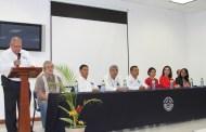 """Con éxito el """"Simposium Internacional  Fronteras en Biotecnología Sustentable"""""""