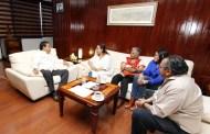 Mantendrá Poder Judicial relación cercana con la CNDH