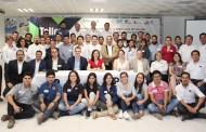 Politécnica de Chiapas participa en estudio de la OCDE sobre educación superior