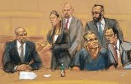Jurado del juicio de 'El Chapo' tendrá protección por temor a ataques