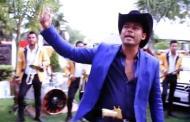 Asesinan a Javier Reyes,