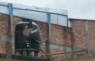 Se realiza evaluación de daños en SCLC por vientos intensos: PC