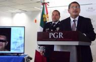 'La Rana' tuvo contacto con estudiantes de Ayotzinapa: PGR