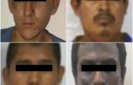 Realiza FGE operativo en Tonalá y detiene a dos sujetos por delitos Contra la salud