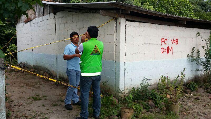 Protección Civil impartirá curso edan en la Escuela Nacional de Protección Civil Campus Chiapas