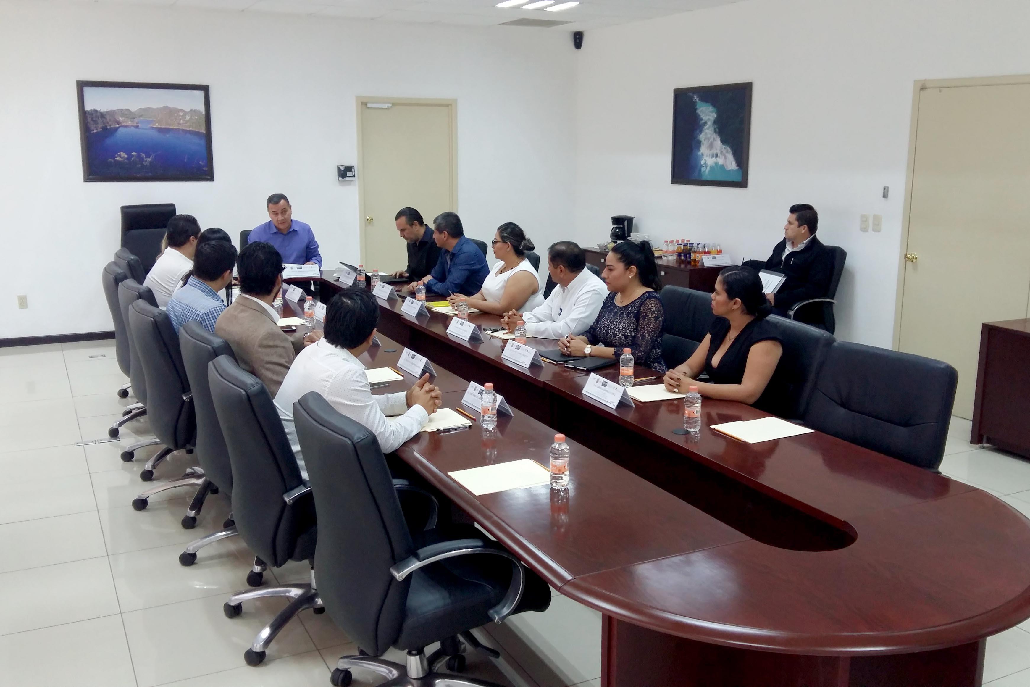 Chiapas, modelo para la implementación de Justicia Terapeútica en todo el país