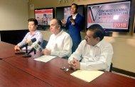La Escuela Nacional de Protección Civil en Chiapas será sede de Concurso Nacional de Oratoria y Debate