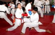 Chiapas con clasificados a Olimpiada y Nacional Juvenil 2018