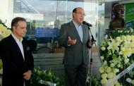 Gobierno de Chiapas reconoce contribuciones de Don Ciro Farrera Escobar