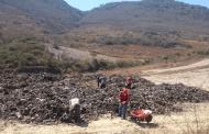 Por investigaciones de ingenieros de la Unicach y Tecnológico de Tapachula, Tuxtla podría vender su basura