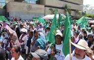 Reconoce UNTA al Fiscal General de Chiapas por atender violencia de género
