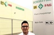 Politécnica de Chiapas educa con calidad, afirma egresado