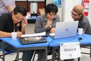 Realizan Torneo de Programación en UPCH