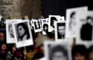 Alertan por aumento de desapariciones en Coahuila