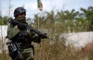 Responde Cancillería a la ONU tras advertencia de la Ley de Seguridad