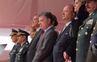 Colombia propuso nueva metodología para medir lucha antidrogas