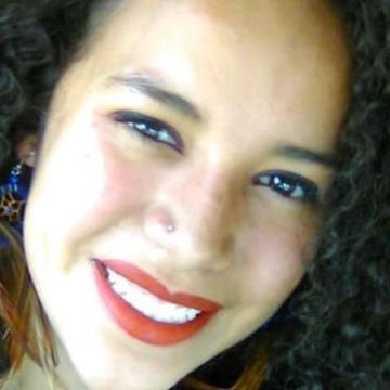 El asesino de Karen Esquivel pasará el resto de su vida en la cárcel