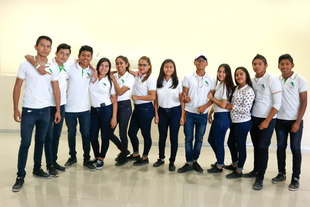 Iniciará la entrega de fichas en el CECyTE Chiapas