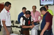 Resguarda INE Chiapas credenciales para votar no recogidas por sus titulares
