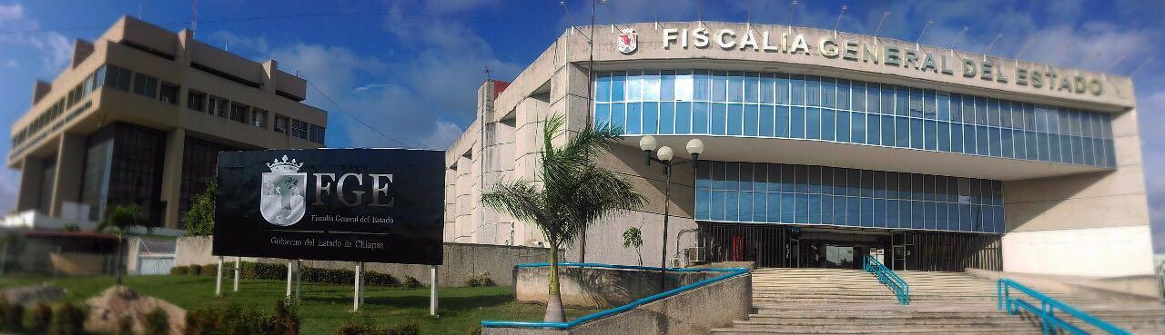 Detienen a sujeto por delito de homicidio calificado en Villaflores