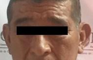 Formal prisión a sujeto por delito de   abigeato en Villaflores