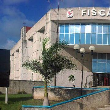 Investiga FGE homicidio de cuatro habitantes de Aldama y Chenalhó