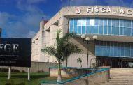 Recupera Fiscalía de Abigeato, tres semovientes en Tonalá