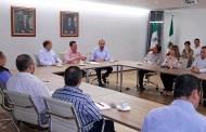 A redoblar esfuerzos y trabajar con mayor compromiso por Chiapas
