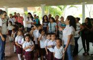 COCYTECH reabre el Museo de Ciencia y Tecnología  e inaugura semana dedicada a la niñez
