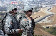 Trump ordena desplegar a la Guardia Nacional en frontera con México