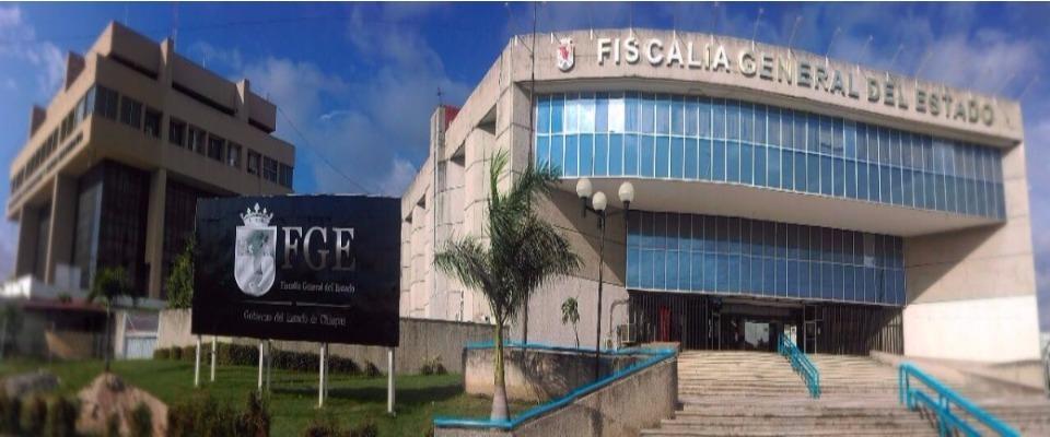 Cinco años de prisión en contra de tres sujetos  por delito de extorsión en Tuxtla Gutiérrez
