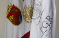 Sentencian a 12 años de prisión a tres personas por violación a la ley de migración