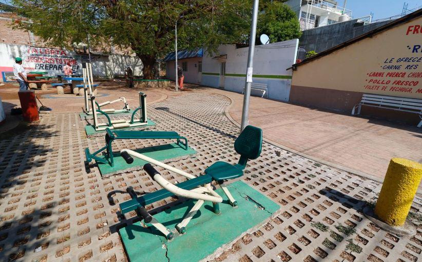 Tuxtla Gutiérrez capital del deporte