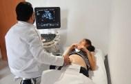Exhorta Salud a embarazadas a acudir al control prenatal
