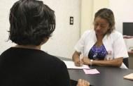 """Hospital Regional """"Pascacio Gamboa"""" mejora cobertura de atención psicológica"""