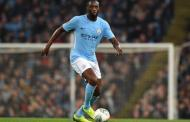 Yaya Touré dejará Manchester City al final de la temporada
