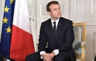 Franceses desaprueban primer año de Macron en el poder