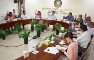 344 ciudadanos han obtenido su acreditación para participar como Observadores Electorales: Consejo Local INE Chiapas