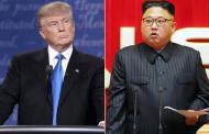 Norcorea entregó restos de soldados muertos en la Guerra de Corea