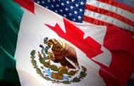 Alcanza México acuerdo en el TLCAN