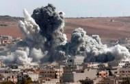 Alerta ONU que lo peor en Siria está por llegar