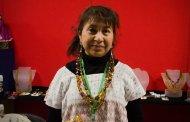 México presente en la Feria Ruraq Maki