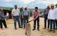 Inauguran concurso estatal de la Vaca Lechera